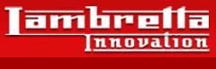 Lambretta Innovation